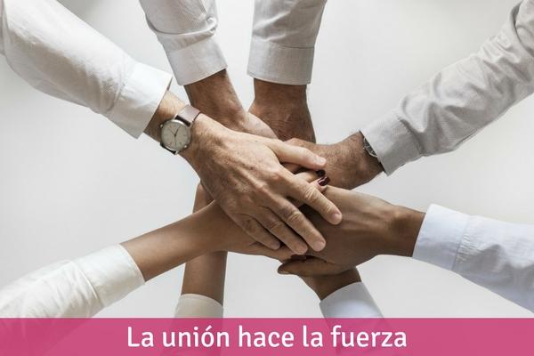 la-union-hace-la-fuerza_1523258296